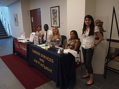 CareerCampSCV (Santa Clarita Valley) 2013 - 44