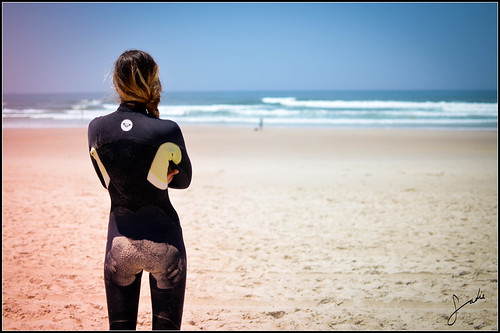 Surf Lifestyle photography