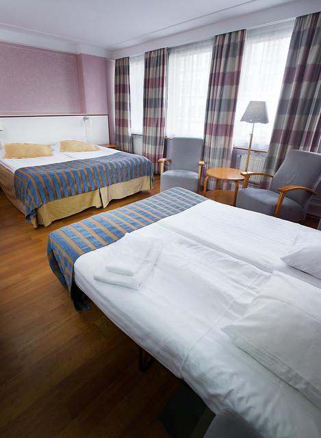 Cheap Double Bed Mattress Set
