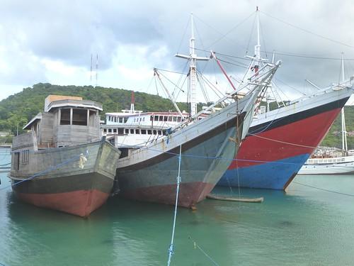 Sulawesi13-Bira-Tour-Port (7)