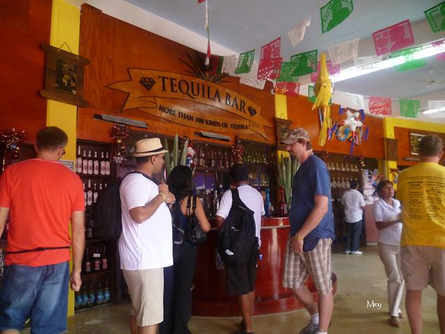 11_27_2012 lx costa maya 039