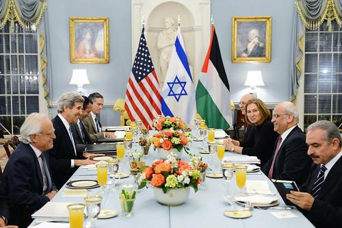 Erkat, Kerry, Livni