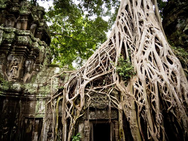 AngkorWat-108