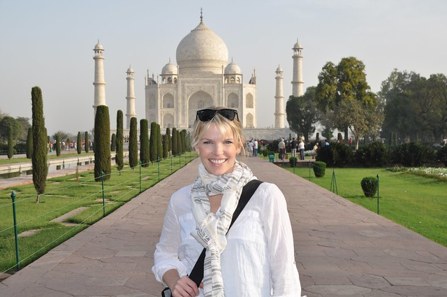India_Trip_200