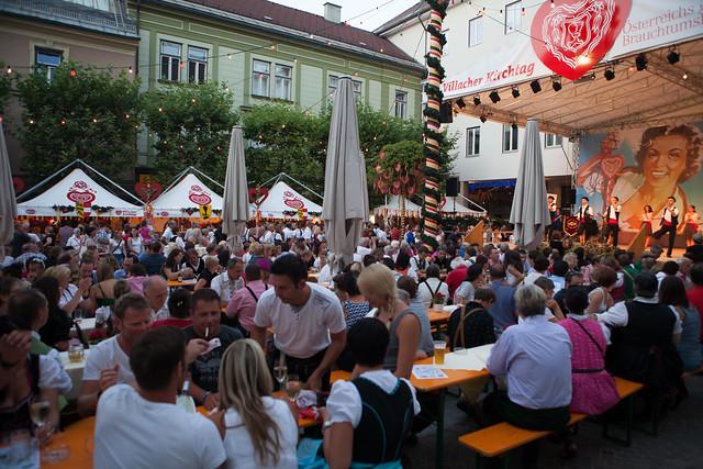 2013-08-02_Villach-Kirchtag_IZ_IMG_1398