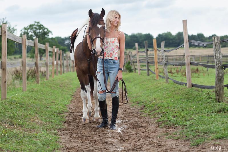 kelly-connor-la.perla.camisole+vintage.levis+der.dau..riding.boots