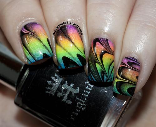 Neon Watermarble (1)