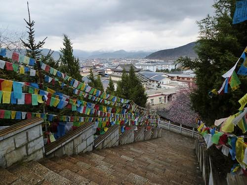 Yunnan13-Shangri La (35)