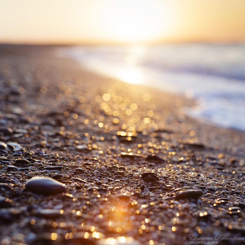 Sunrise_opuk