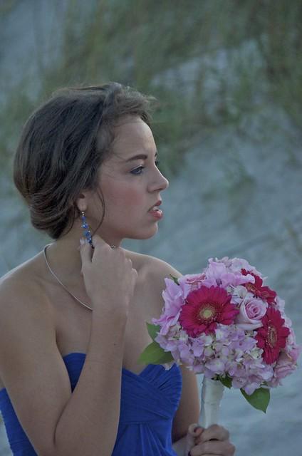 Melissa Andrea Glass