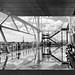 Centre Georges Pompidou / Renzo Piano - Richard Rogers by Burçin YILDIRIM