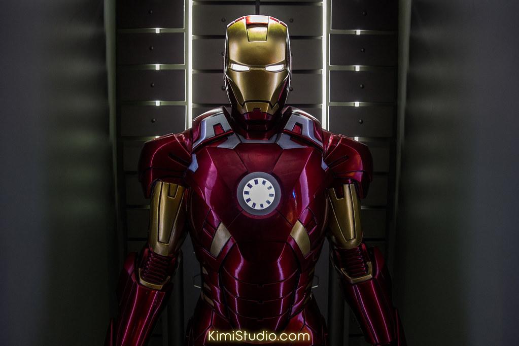 2013.08.12 Iron Man-044