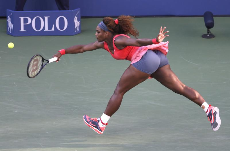 serena-williams-2013-us-open-champion (10)