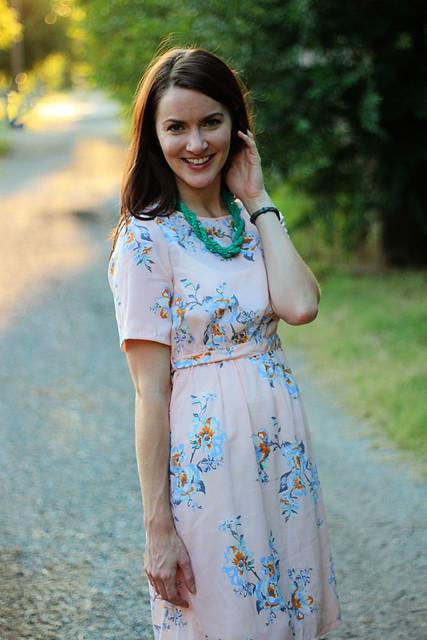 pastel-floral-dress-3