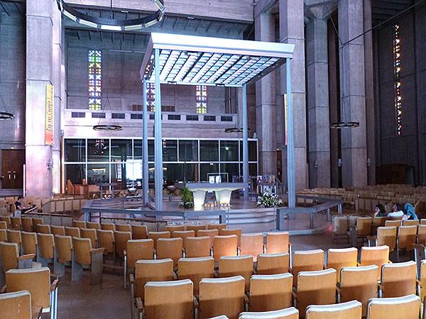 église saint joseph 3