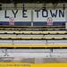 Lye Town vs Wolverhampton Sporting Community