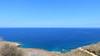 Kreta 2013 151
