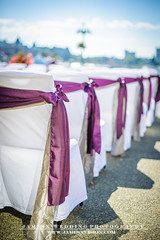 Delta Hotel Wedding