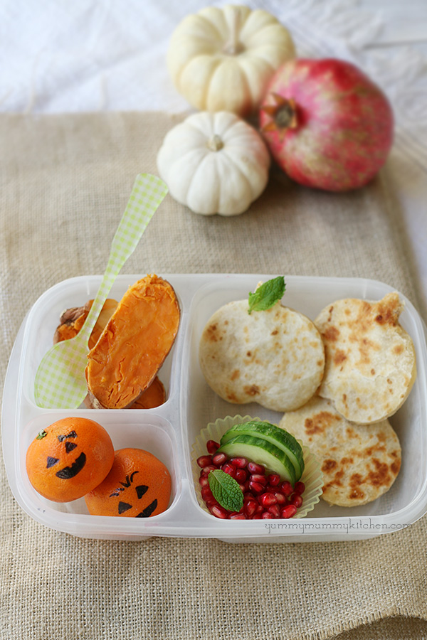 YummyMummyKitchen_Fall_Lunchbox