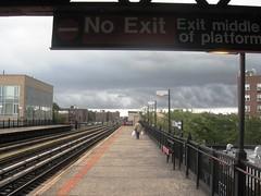 phony tornado clouds jh 1