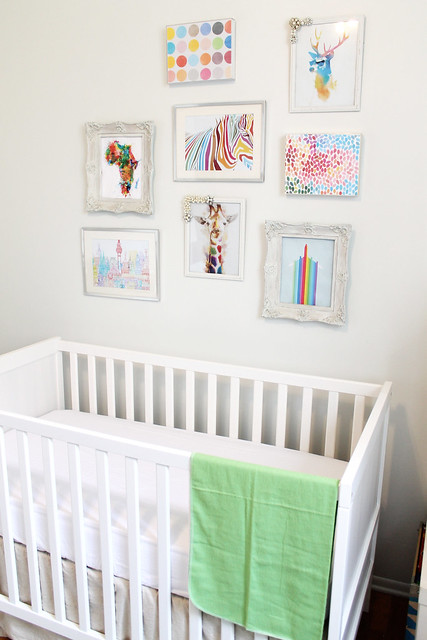 Temporary Nursery (9)