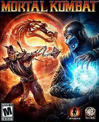 20130223142252!Mortal_Kombat_boxart