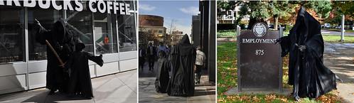 nazgul public collage 2