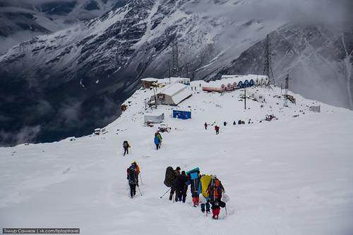 Elbrus 07 2013 (168)
