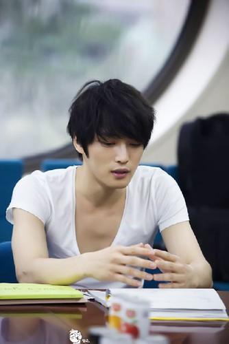 tóc nam đẹp hot boy châu á nổi loạn tóc tomboy unisex KORIGAMI 0915804875 (www.korigami (29)