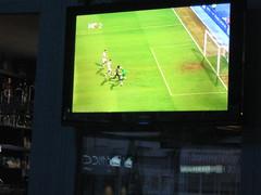 2013-3-kroatie-195-split-football croatia-belgium