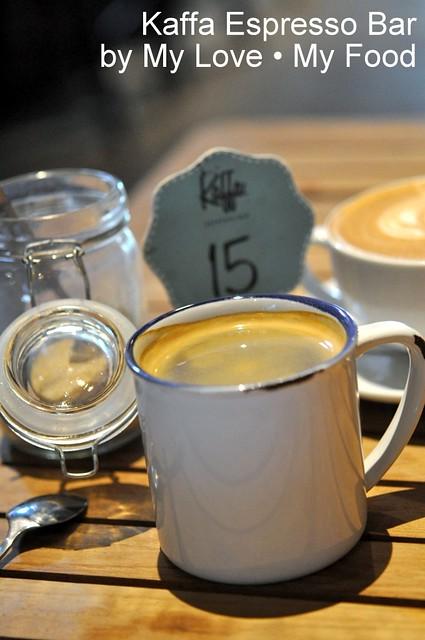 2013_10_26 Kaffa Espresso Cafe 025a