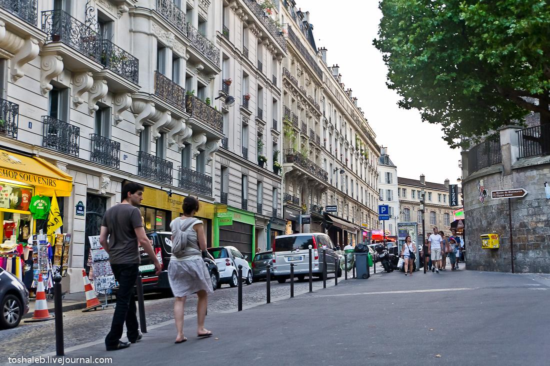 Monmartre-25