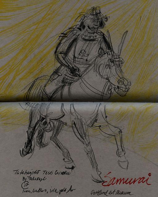 portland-sam-riding