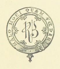 "British Library digitised image from page 5 of ""Never-for ever [A novel.]"""