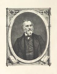 """British Library digitised image from page 10 of """"Histoire de France populaire, depuis les temps les plus reculés jusqu'à nos jours"""""""