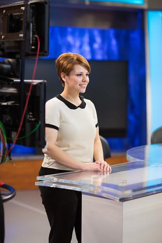 Samantha Thieke