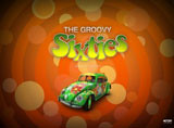 Online The Groovy Sixties Slots Review