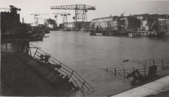 Antwerp Shipyards