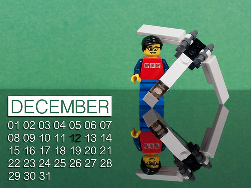 2013-LEGO-Star-Wars-Advent-Calendar-Day-12