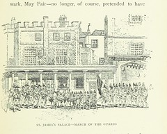 Image taken from page 383 of 'London ... With ... illustrations'