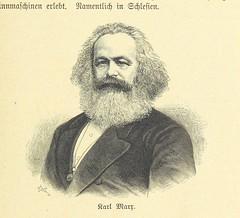 Image taken from page 59 of 'Die deutsche Revolution. Geschichte der deutschen Bewegung von 1848 und 1849 ... Illustrirt, etc'