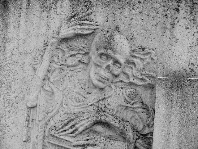 Wien_Döblinger  Friedhof_2013_5