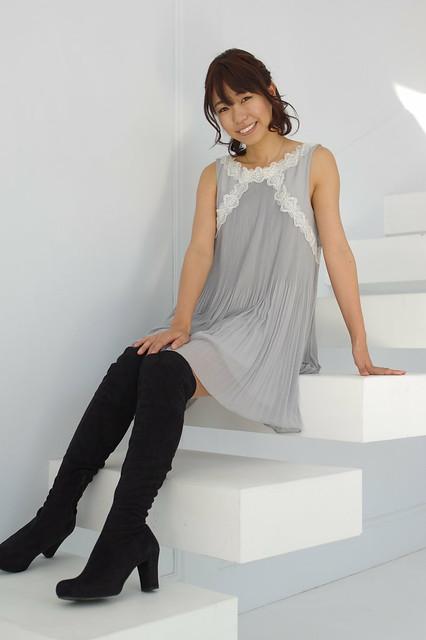 Ayano-IMGP2389