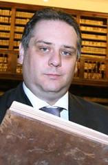 Marino Massimo De Caro