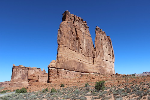 IMG_2474_Arches_NP