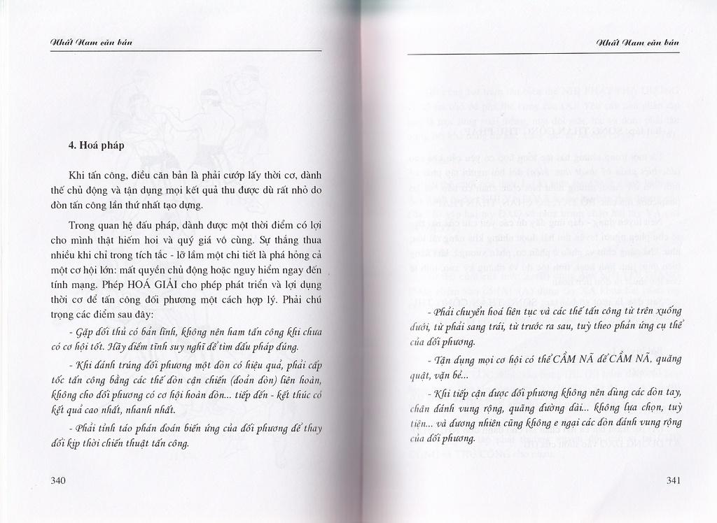 8-9-2011_102 (Copy)