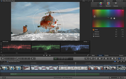 fcpx10.1-5