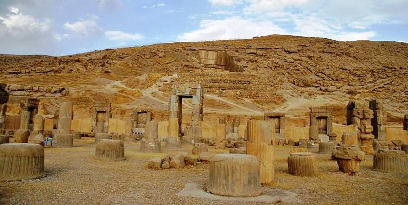 54 Persepolis (47)