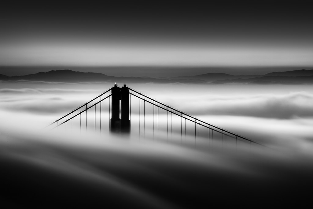Flickr Faves With Vulture Labs Flickr Blog - Stunning long exposure photography darren moore