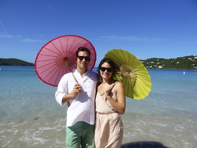 Gillian & Bruno's Wedding 217